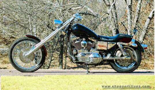v star 1100 pro street with Harley Davison Motorcycles New on Harley Davison Motorcycles new as well 1484 Hypercharger Kit Yamaha Road Star moreover 3285 Drzaky Brasen Yamaha Drag Star 650 Classic together with Picture bike as well Yamaha Motorcycles For Sale 546 48.